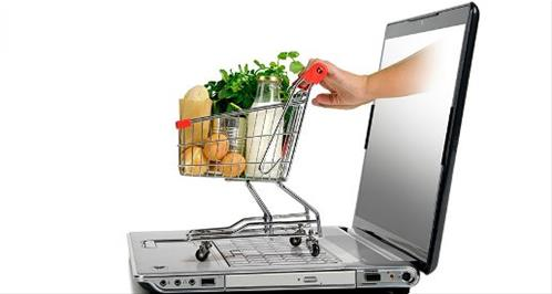 e-commerce-grocery-semfly.jpg