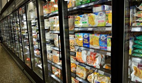 frozen-food-.jpg