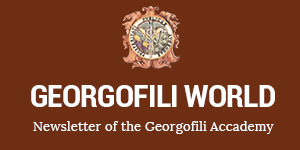 Georgofili World